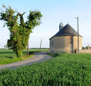 chapelle2_web