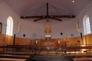 chapelle_interieur